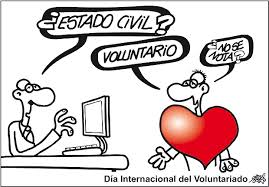 colabora como voluntario 1