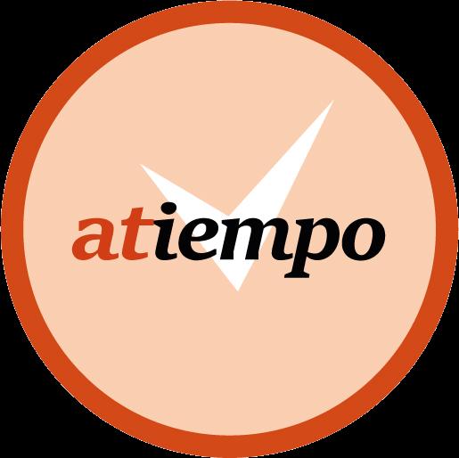 Asoc. Atiempo Almería